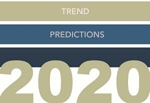 Tendinte Extensii De Gene 2020