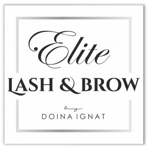 https://www.facebook.com/ELITE-LASH-BROW-513502195477542/?ref=br_rs