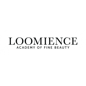 https://www.facebook.com/loomience