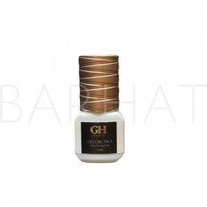 Adeziv Deluxe Pro GH 5 ml