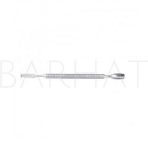 Instrument Pentru Manichiura Staleks