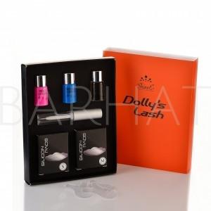 Kit permanant gene Dolly's Lash