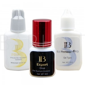 Kit solutii IBeauty - Expert PRO