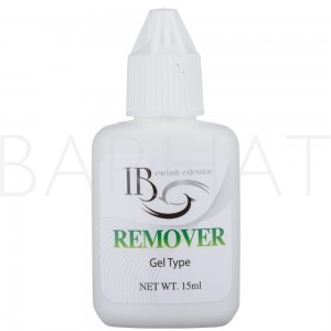 Remover gel IBeauty 15 ml